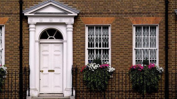 专家建议伦敦房东:静观租赁市场变化以期长期回报