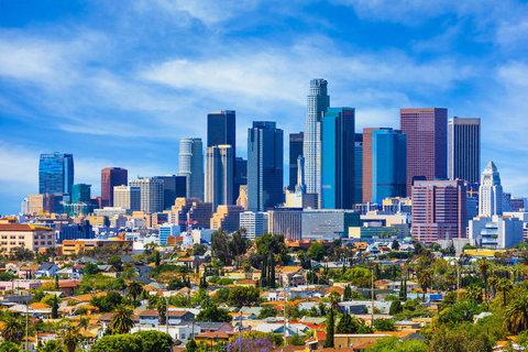 环域一周回顾 第二季度美国豪宅成交速度创10年新高