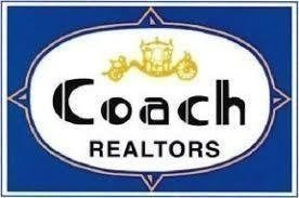 Coach Real Estate Associates