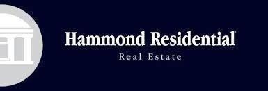 Hammond Residential Real Estate